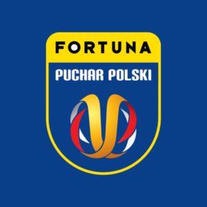 Puchar Polski – rezerwy Znicza