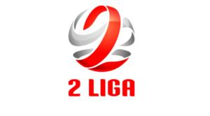 Skrót meczu 3. kolejki 2 Ligi: Chojniczanka – Znicz Pruszków