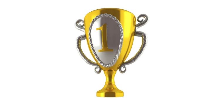 Losowanie grup Turnieju o Puchar Prezesa PZPN