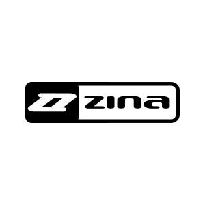 Sklep ZINA – 12.08.2021