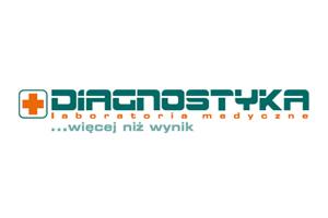 Ponowne badania na COVID-19 przed 23.kolejką 2 ligi PZPN