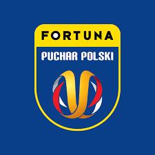 Ograniczona ilość akredytacji na mecz z Lechem Poznań