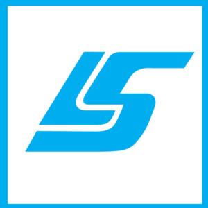 Nowa współpraca – LS Athletic