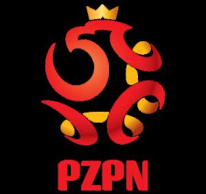 34. kolejka II ligi – Widzew Łódź vs MKS Znicz Pruszków
