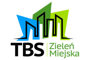 TBS Zieleń Miejska sponsorem MKS Znicz!