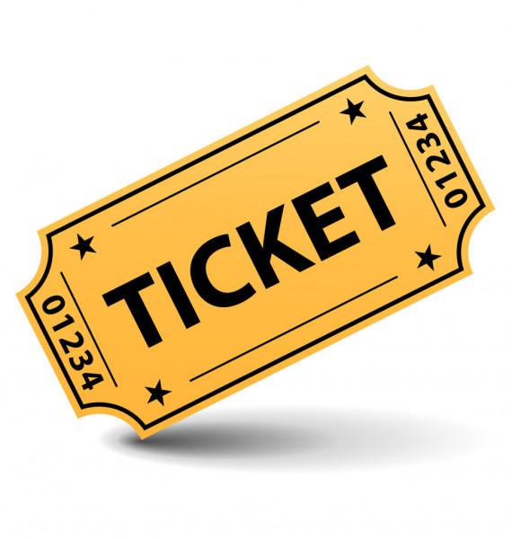 Sprzedaż karnetów na sezon 2021/2022 i biletów na mecz z Motorem