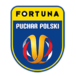 Z Lechem II w Fortuna Puchar Polski