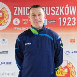 Artur_Januszewski