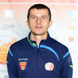 Robert-KochaC584ski-trener